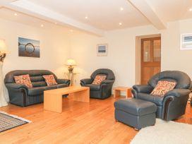 Park Road Apartment - Yorkshire Dales - 1026446 - thumbnail photo 2