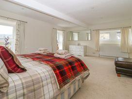 Park Road Apartment - Yorkshire Dales - 1026446 - thumbnail photo 9