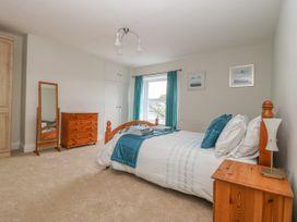 Park Road Apartment - Yorkshire Dales - 1026446 - thumbnail photo 13