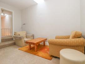 Park Road Apartment - Yorkshire Dales - 1026446 - thumbnail photo 15