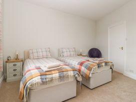 Park Road Apartment - Yorkshire Dales - 1026446 - thumbnail photo 16