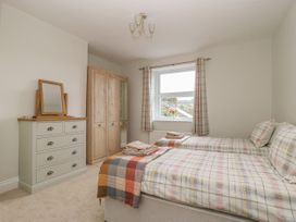 Park Road Apartment - Yorkshire Dales - 1026446 - thumbnail photo 17