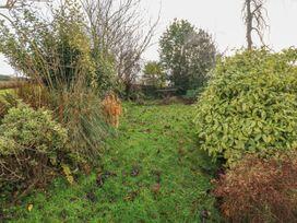The Briars - South Wales - 1026452 - thumbnail photo 19
