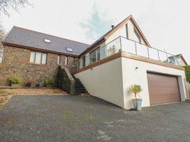 The Briars - South Wales - 1026452 - thumbnail photo 1