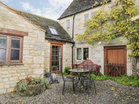Chapel Cottage - Cotswolds - 1026485 - thumbnail photo 20