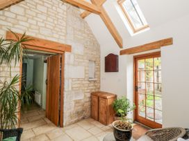 Chapel Cottage - Cotswolds - 1026485 - thumbnail photo 16