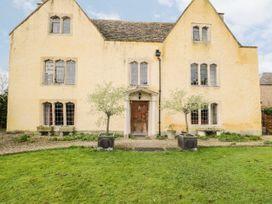 Chapel House - Cotswolds - 1026488 - thumbnail photo 2