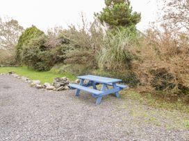 Claggan - Westport & County Mayo - 1026502 - thumbnail photo 19