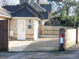 31A Station Road - Norfolk - 1026520 - thumbnail photo 2
