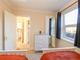 31A Station Road - Norfolk - 1026520 - thumbnail photo 12