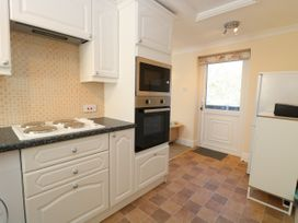 31A Station Road - Norfolk - 1026520 - thumbnail photo 6