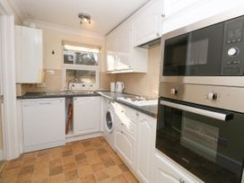 31A Station Road - Norfolk - 1026520 - thumbnail photo 7