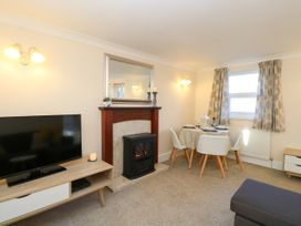 31A Station Road - Norfolk - 1026520 - thumbnail photo 4