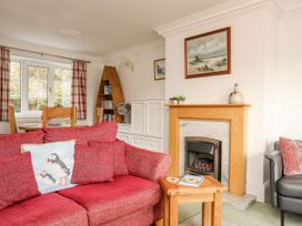 Sea View Cottage - Anglesey - 1026532 - thumbnail photo 8