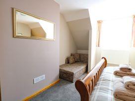 Lillies Pad - Norfolk - 1026546 - thumbnail photo 22