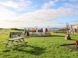 Caban Tywod - North Wales - 1026551 - thumbnail photo 21