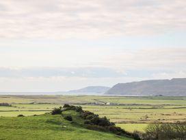 Caban Tywod - North Wales - 1026551 - thumbnail photo 22