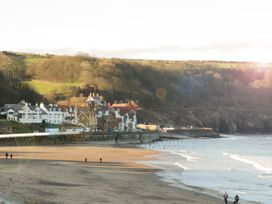 Crab Cottage - Whitby & North Yorkshire - 1026554 - thumbnail photo 2