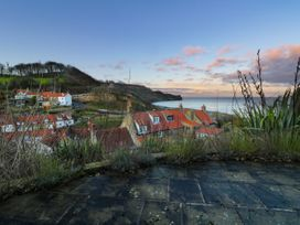 Crab Cottage - Whitby & North Yorkshire - 1026554 - thumbnail photo 3