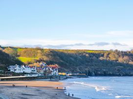 Crab Cottage - Whitby & North Yorkshire - 1026554 - thumbnail photo 28