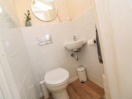 Nana's House - Cornwall - 1026562 - thumbnail photo 25