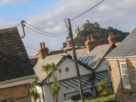 Nana's House - Cornwall - 1026562 - thumbnail photo 17