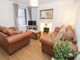 32 Goodman Street - North Wales - 1026604 - thumbnail photo 3