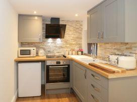 32 Goodman Street - North Wales - 1026604 - thumbnail photo 6