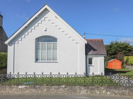 Capel Hermon - Anglesey - 1026608 - thumbnail photo 24