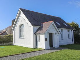 Capel Hermon - Anglesey - 1026608 - thumbnail photo 2