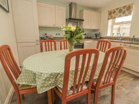 Chestnut Cottage - Northumberland - 1026617 - thumbnail photo 10