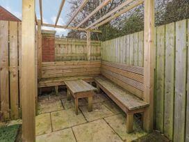 Chestnut Cottage - Northumberland - 1026617 - thumbnail photo 29