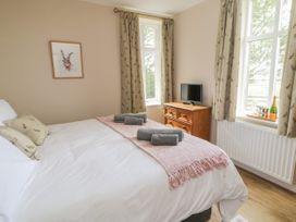 Westonby Lodge - Whitby & North Yorkshire - 1026625 - thumbnail photo 8