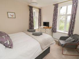 Westonby Lodge - Whitby & North Yorkshire - 1026625 - thumbnail photo 11