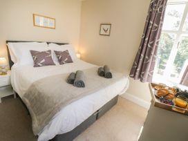 Westonby Lodge - Whitby & North Yorkshire - 1026625 - thumbnail photo 12