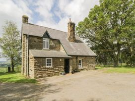 Westonby Lodge - Whitby & North Yorkshire - 1026625 - thumbnail photo 2