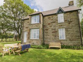 Westonby Lodge - Whitby & North Yorkshire - 1026625 - thumbnail photo 20