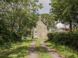 Westonby Lodge - Whitby & North Yorkshire - 1026625 - thumbnail photo 25
