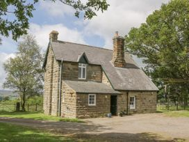 Westonby Lodge - Whitby & North Yorkshire - 1026625 - thumbnail photo 1