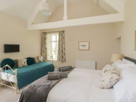 Westonby Lodge - Whitby & North Yorkshire - 1026625 - thumbnail photo 13