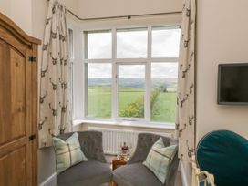 Westonby Lodge - Whitby & North Yorkshire - 1026625 - thumbnail photo 14