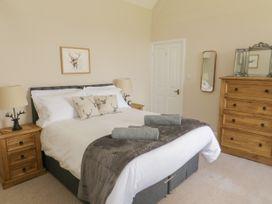 Westonby Lodge - Whitby & North Yorkshire - 1026625 - thumbnail photo 16