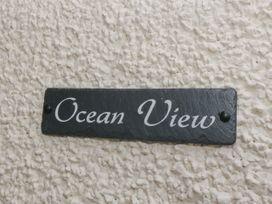 Ocean View Retreat - Scottish Lowlands - 1026630 - thumbnail photo 2