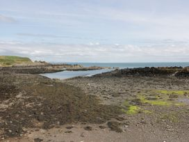 Ocean View Retreat - Scottish Lowlands - 1026630 - thumbnail photo 16