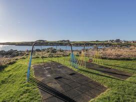 Ocean View Retreat - Scottish Lowlands - 1026630 - thumbnail photo 24