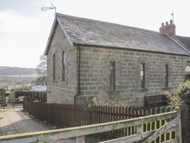 The Chapel - North Yorkshire (incl. Whitby) - 1026640 - thumbnail photo 21