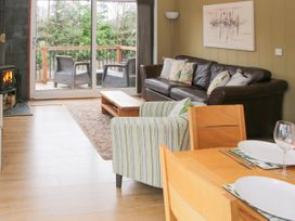 Willow River Lodge - Shropshire - 1026698 - thumbnail photo 5