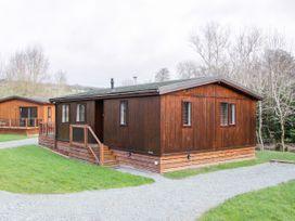 Willow River Lodge - Shropshire - 1026698 - thumbnail photo 15