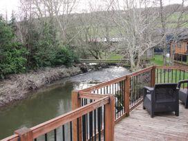Willow River Lodge - Shropshire - 1026698 - thumbnail photo 2