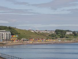 Hillcrest - Whitby & North Yorkshire - 1026707 - thumbnail photo 44